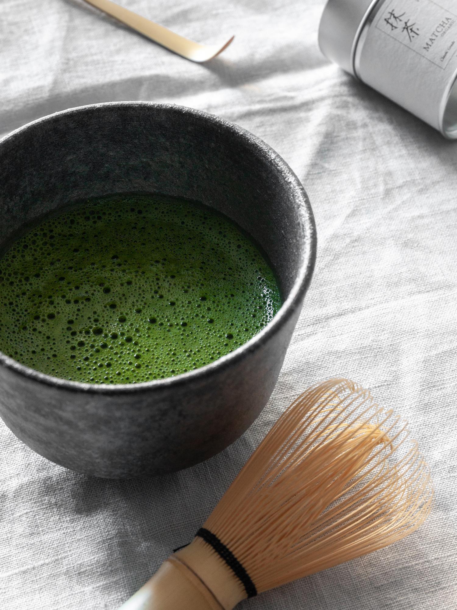 Our_Goods_Tea-4.jpg