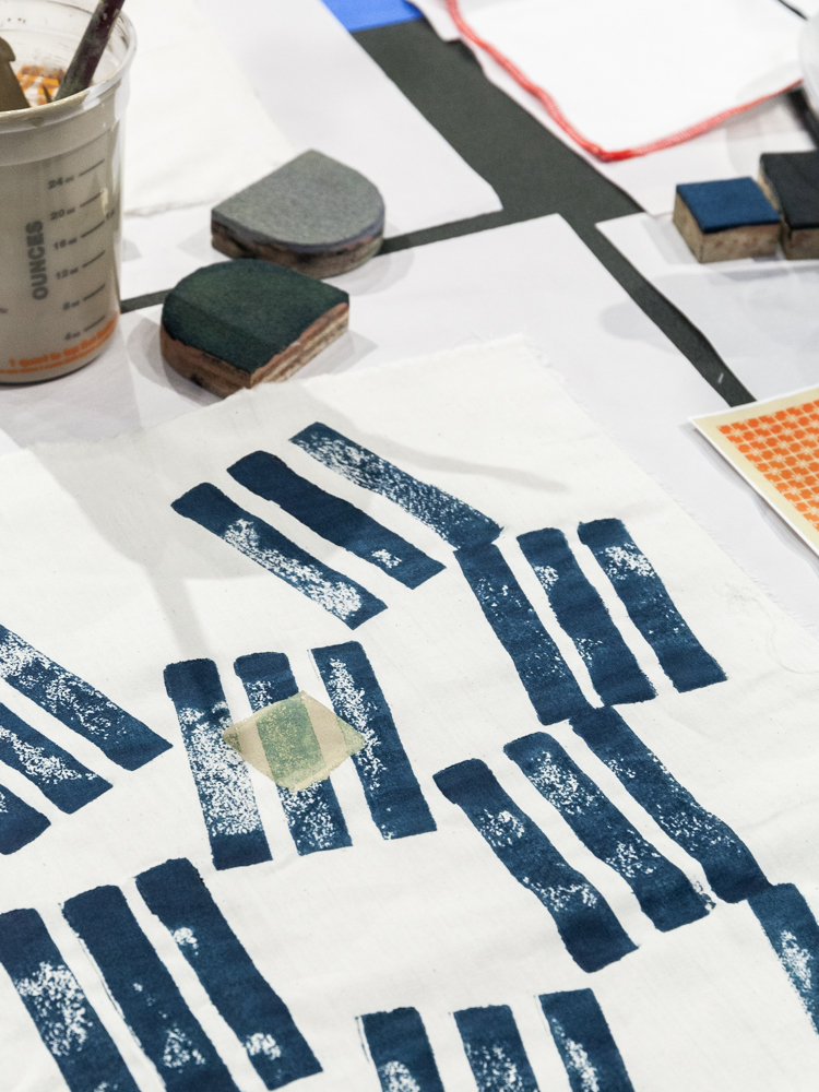 Block_Party_Block_Printing_with_Carla_Weeks-14.jpg