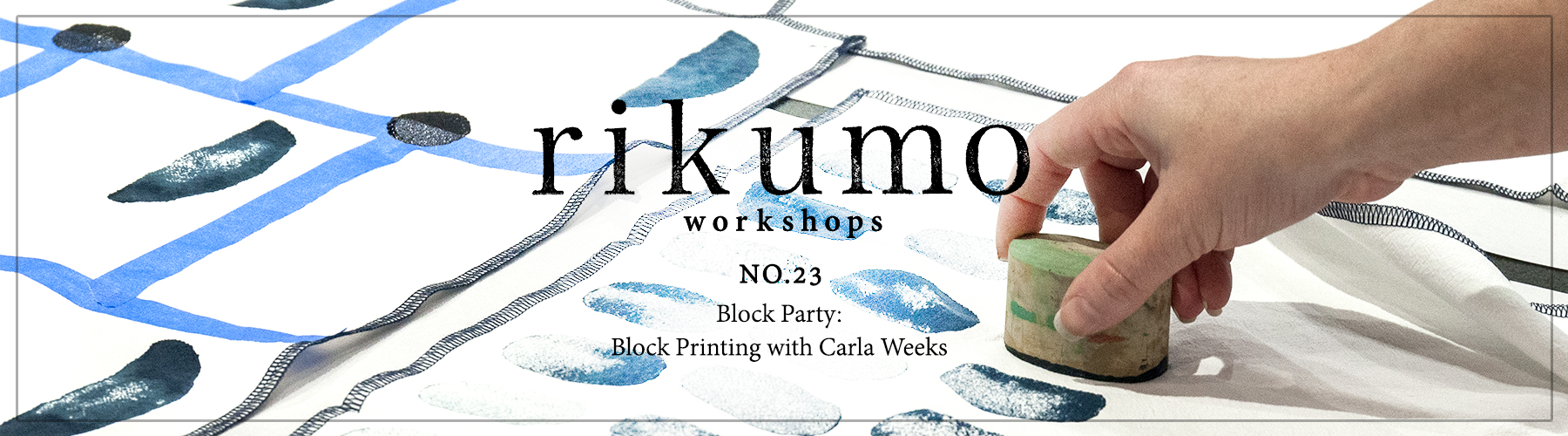 workshop-banner.jpg