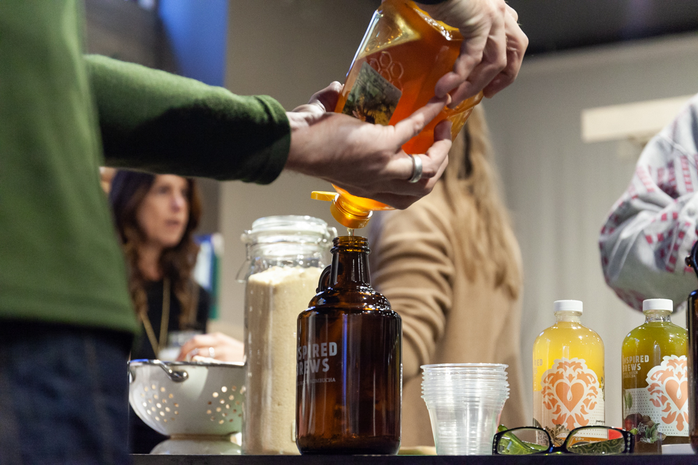 Living_Tea_Kombucha_Brewing_Crash_Course_With_Inspired_Brews-15.jpg