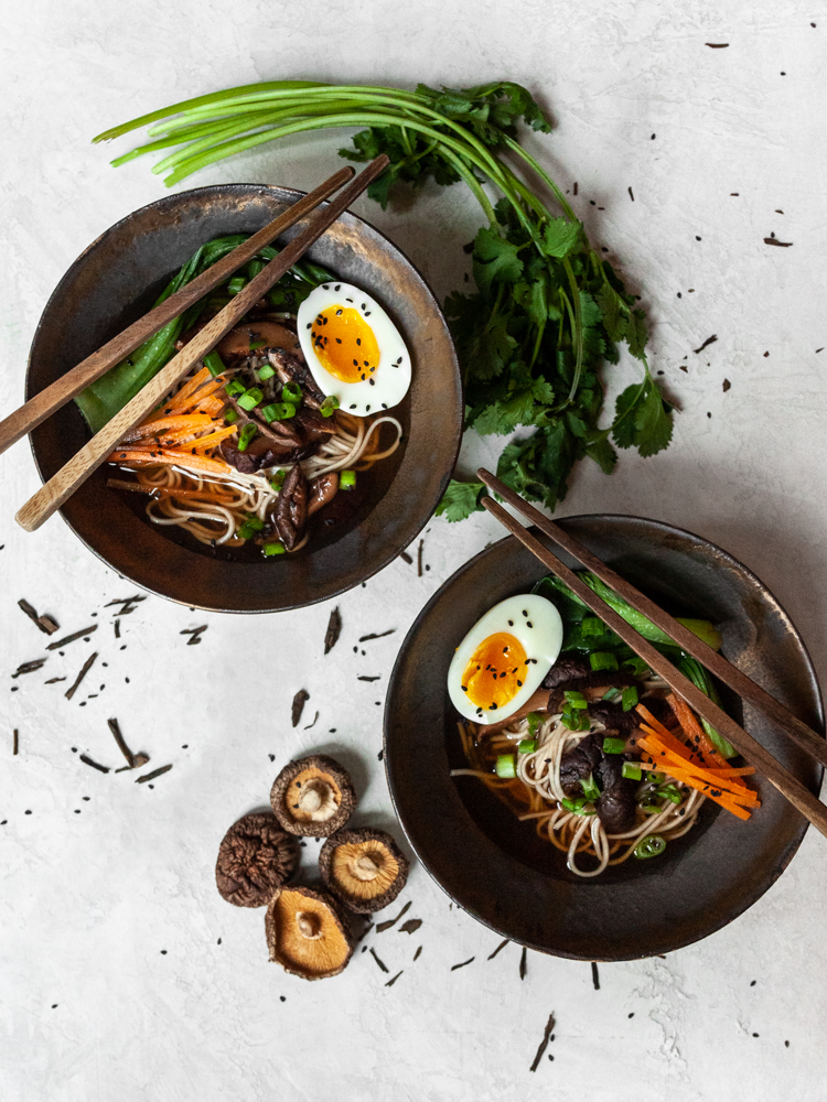 Hojicha_Noodle_Recipe-13.jpg