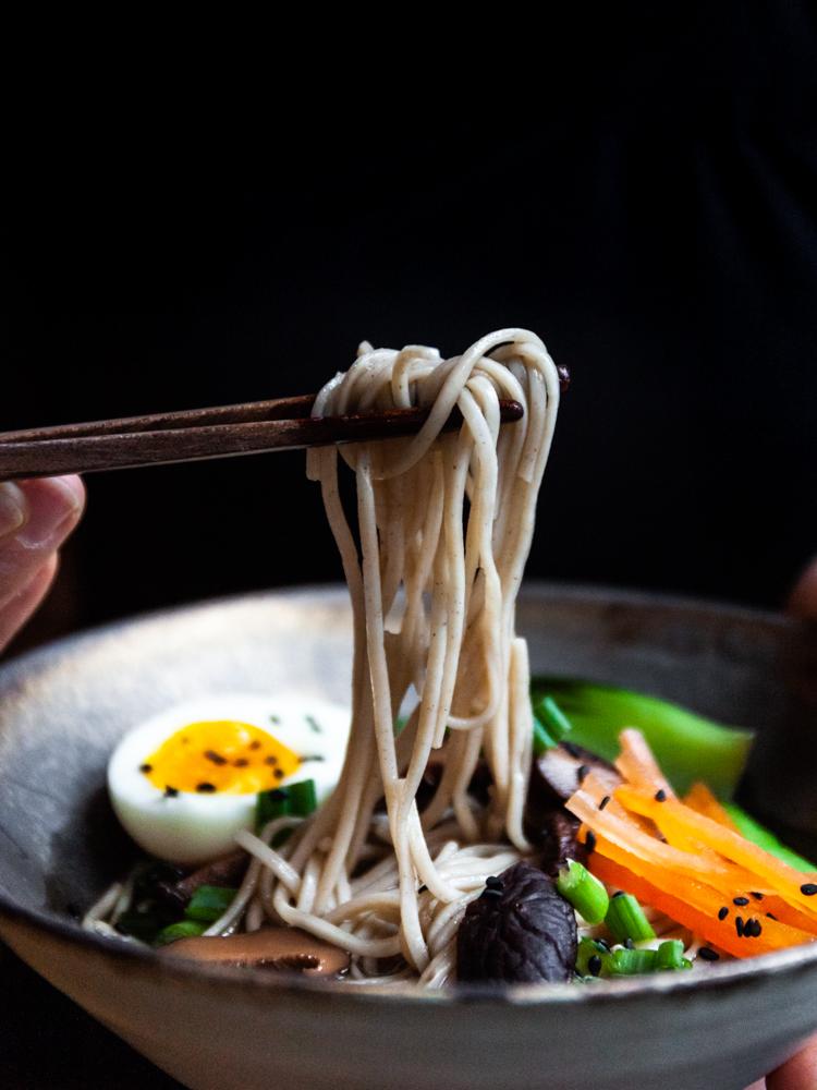 Hojicha_Noodle_Recipe-22.jpg