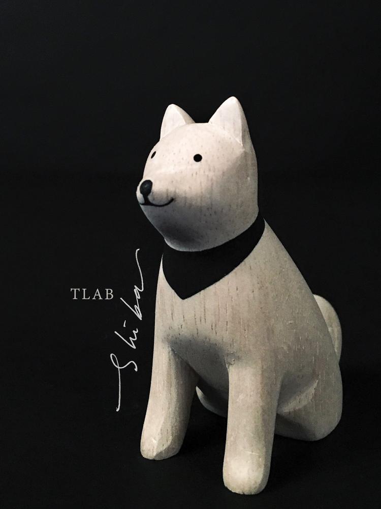tlab-stories-4.jpg