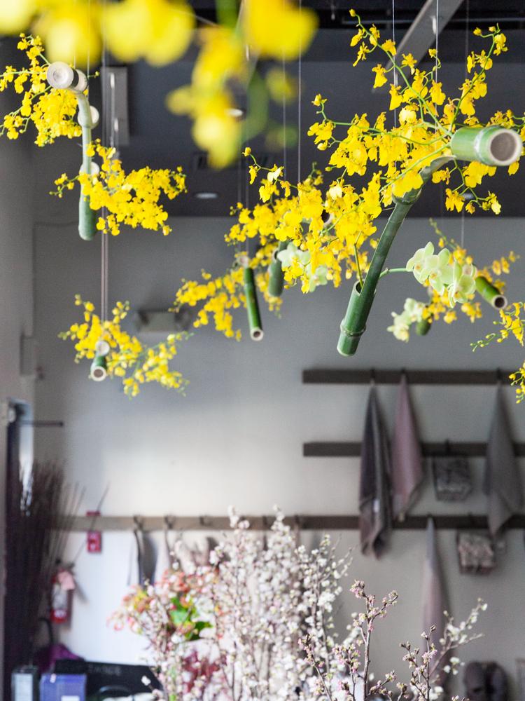 Hiroto_Inoue_Installation-33.jpg