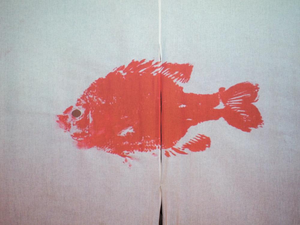 Impressions of Nature - Japanese Gyotaku Fish Printing-4.jpg