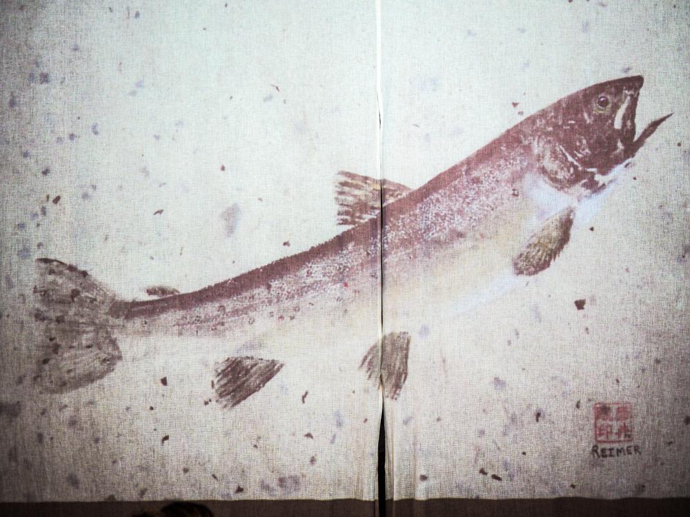 Impressions of Nature - Japanese Gyotaku Fish Printing-5.jpg