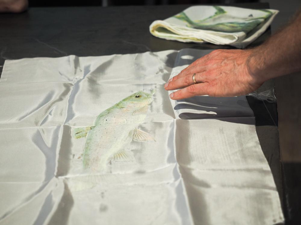 Impressions of Nature - Japanese Gyotaku Fish Printing-8.jpg