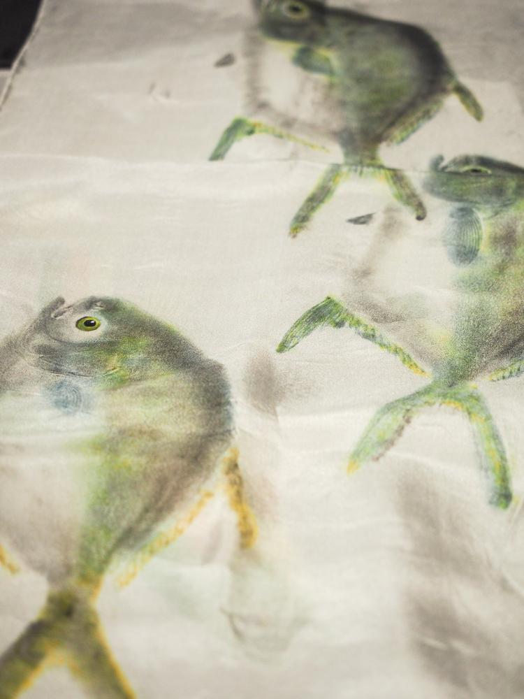 Impressions of Nature - Japanese Gyotaku Fish Printing-9.jpg