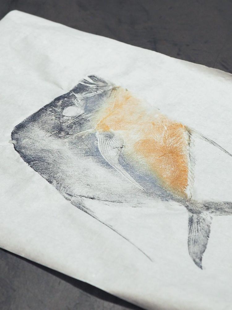 Impressions of Nature - Japanese Gyotaku Fish Printing-20.jpg