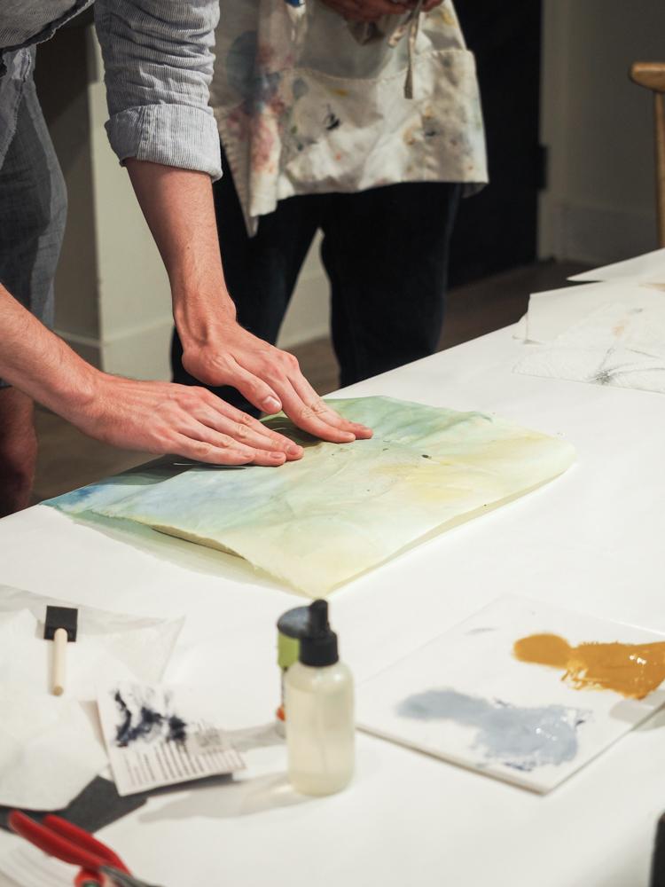 Impressions of Nature - Japanese Gyotaku Fish Printing-21.jpg