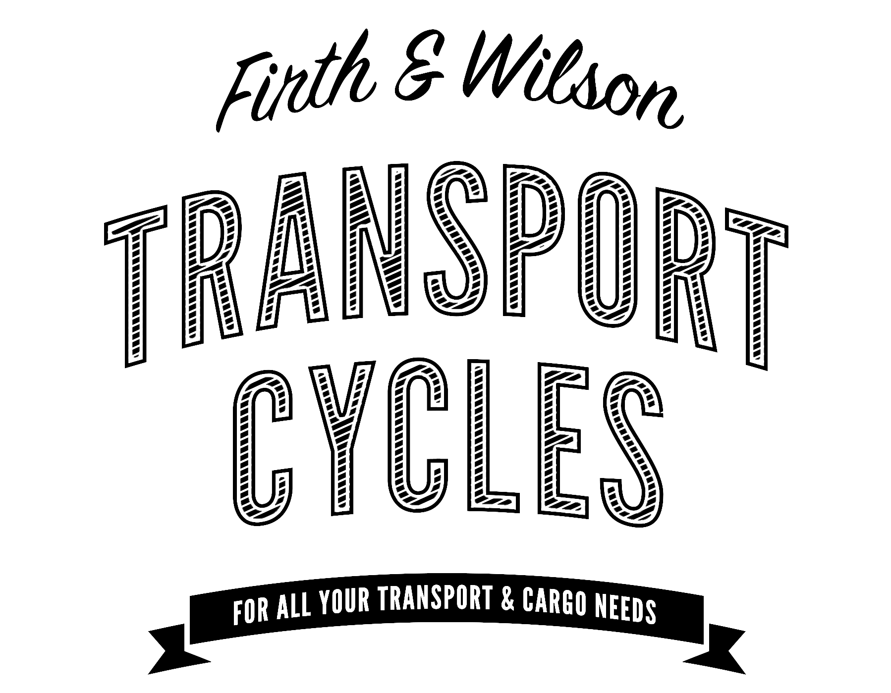 Firth and Wilson Logo