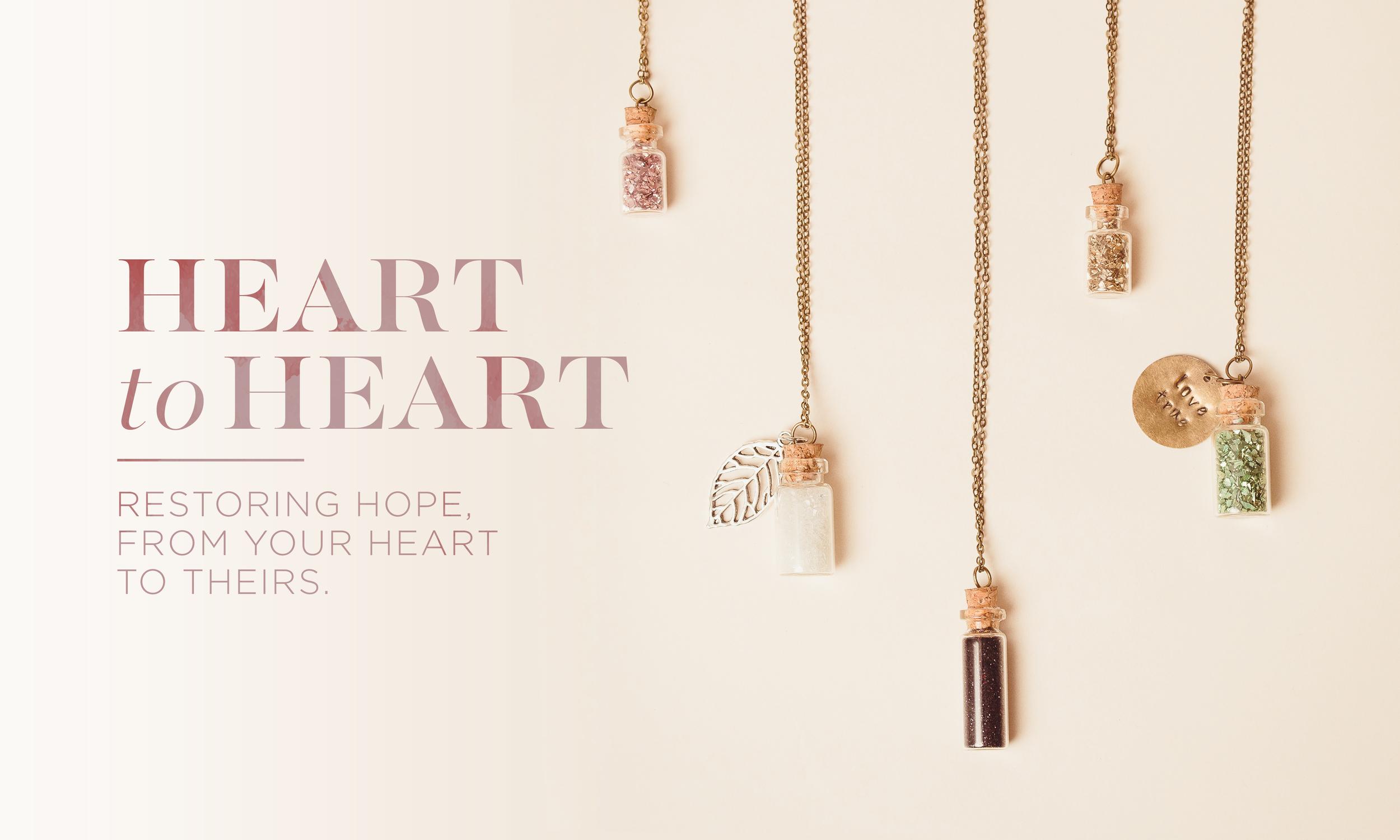 hearttoheart4 (2).jpg