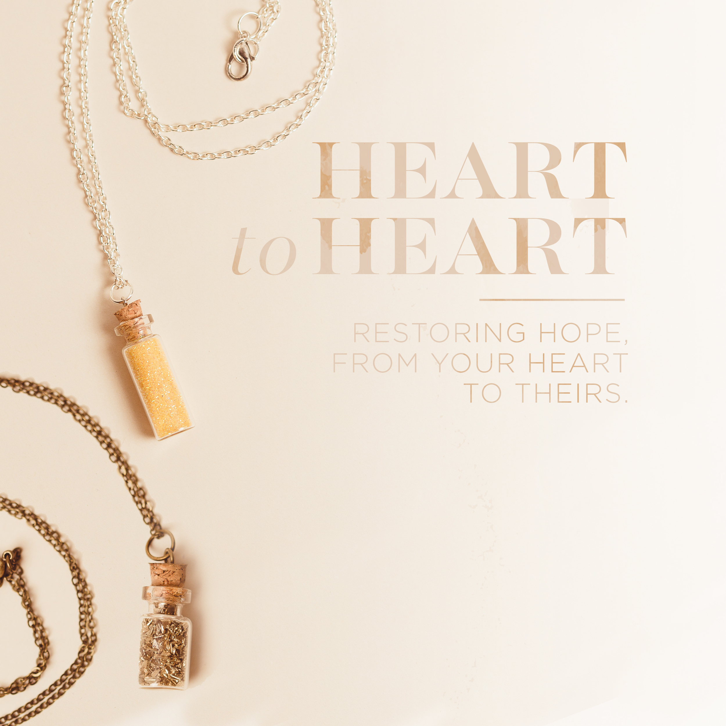 hearttoheart5 (2).jpg