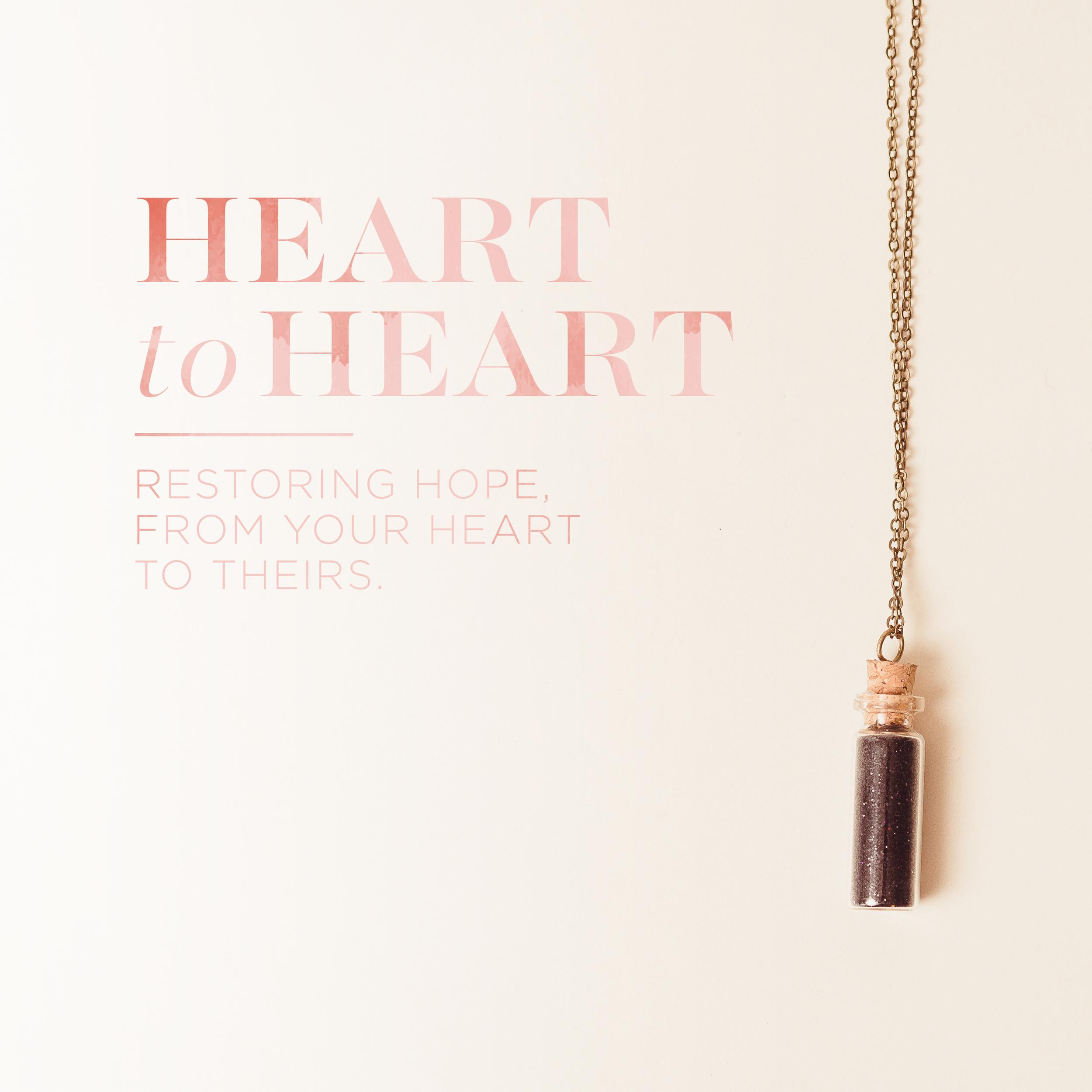 hearttoheart1 (2).jpg