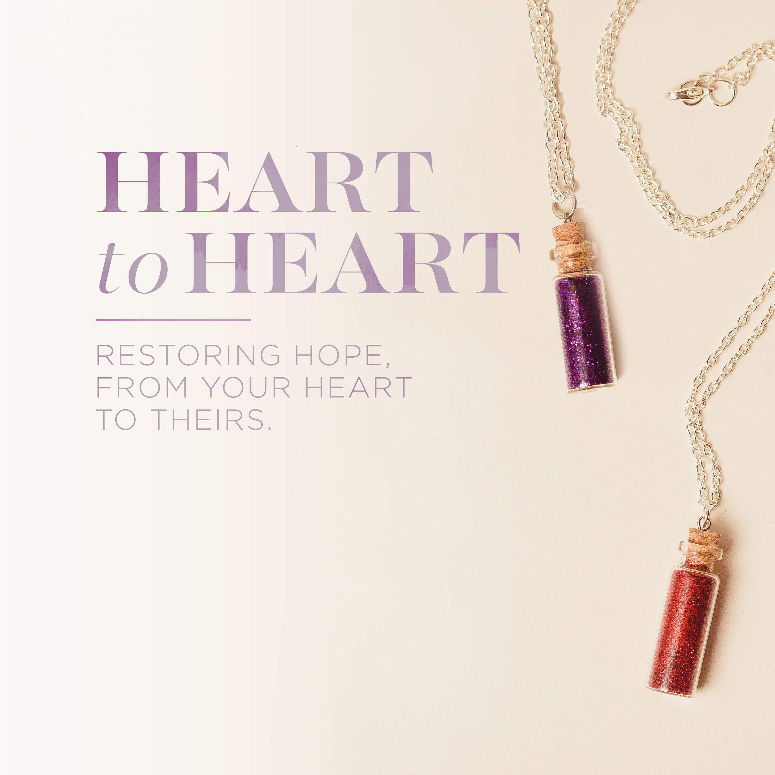 hearttoheart3 (2).jpg