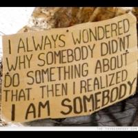 i am somebody.jpg