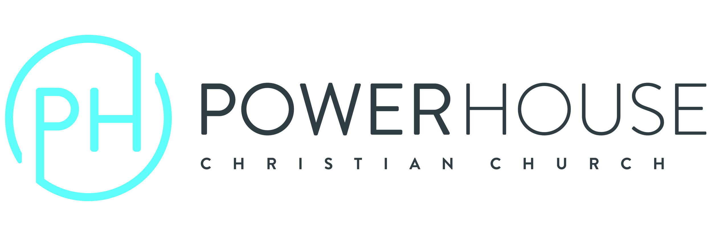 Powerhouse_Christian_Church.jpg
