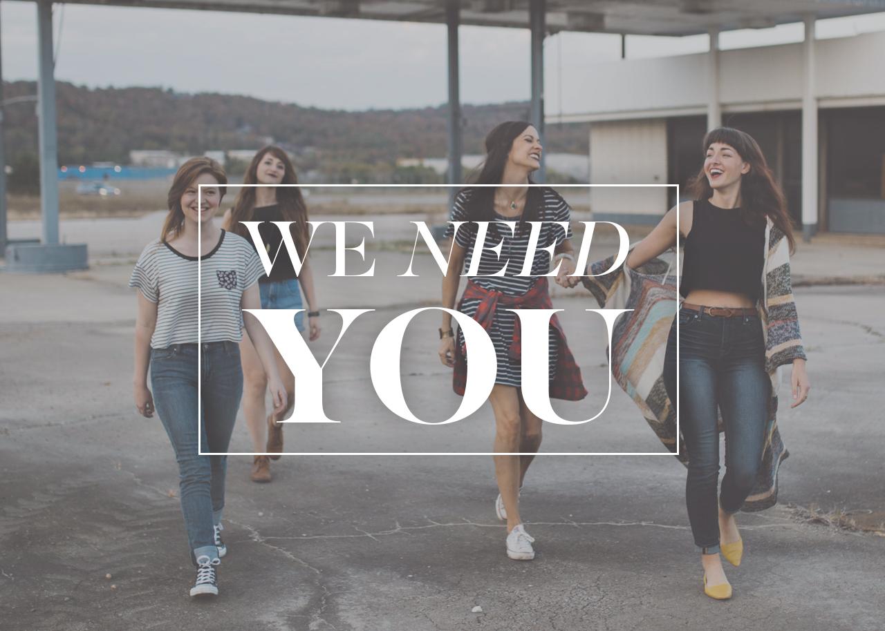we_need_you_1 (1).jpg