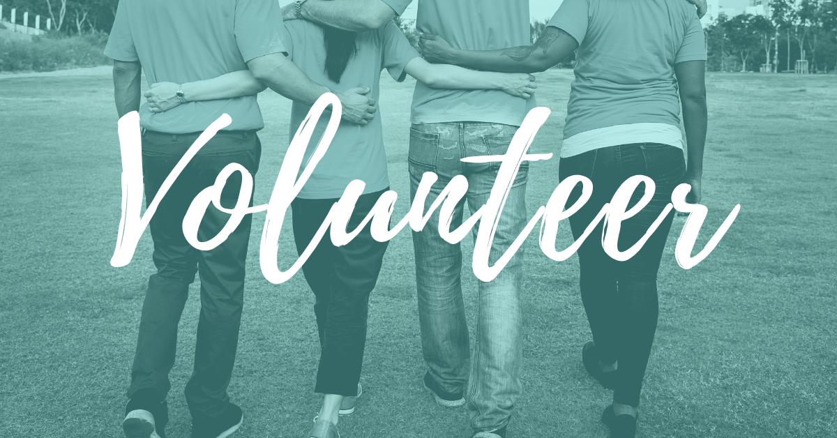 Volunteer Opportunities (1).png
