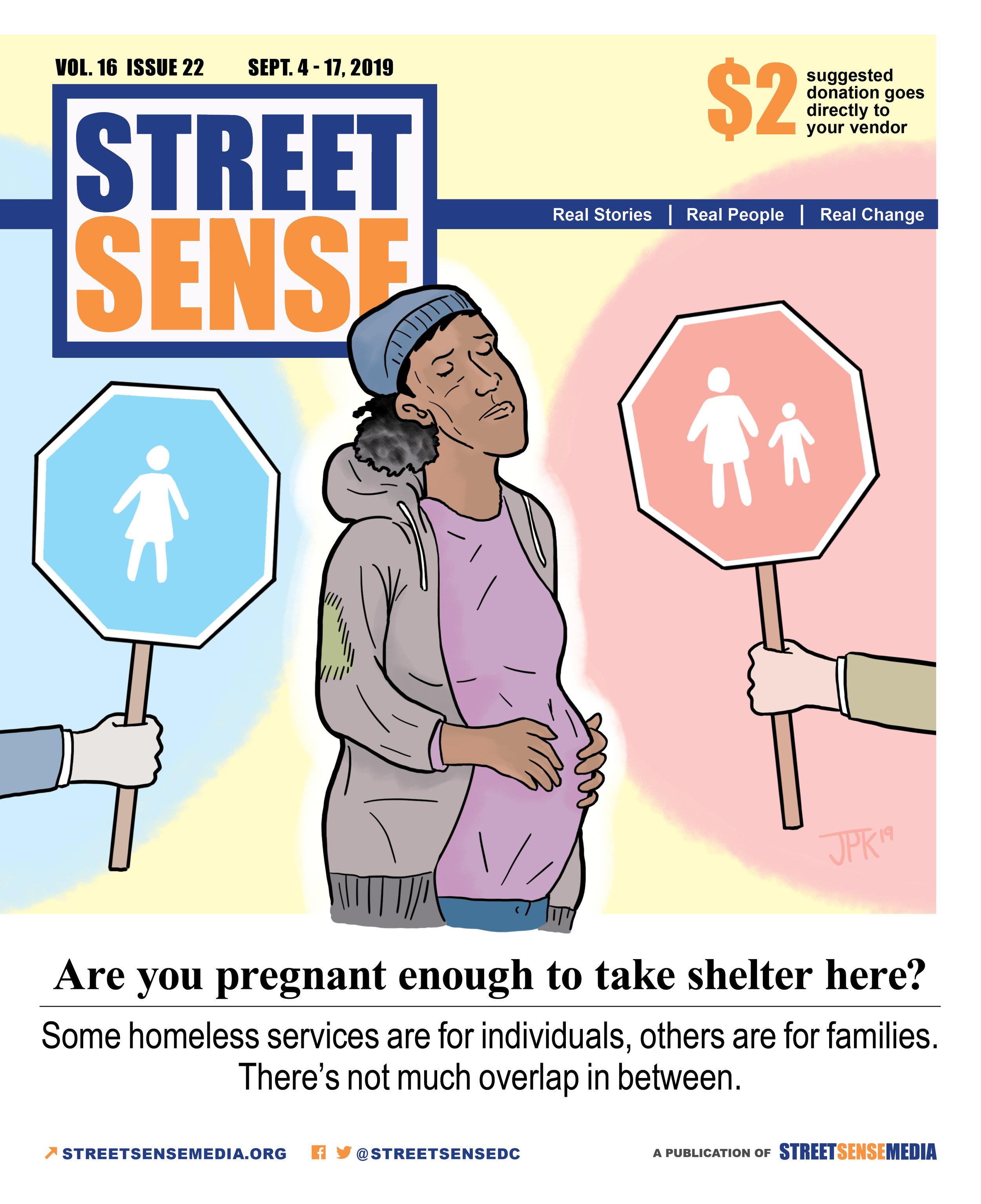 Street Sense Media_coverJK_rescale_preview.jpg