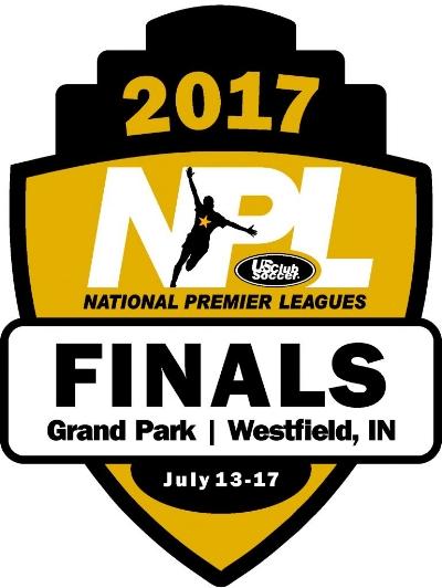 NPL Finals 2017-1500.jpg