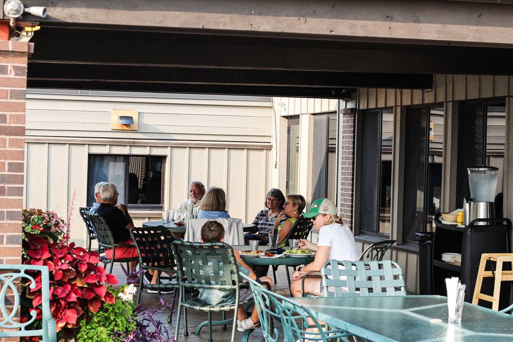 patio+braemar.jpg