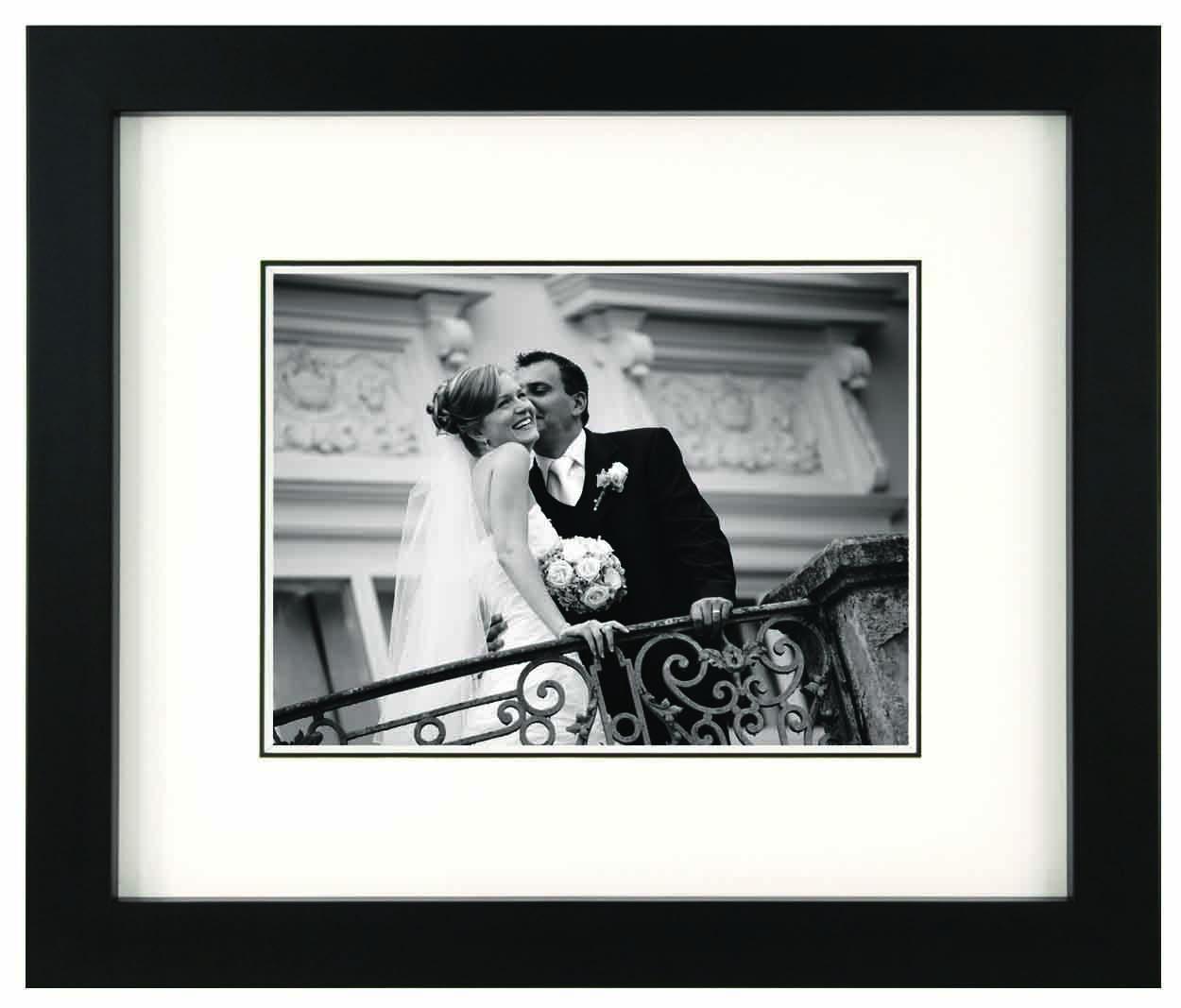 wedding frame.jpg