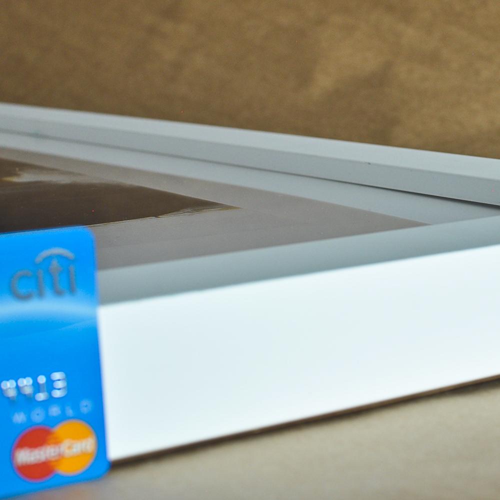 mountary-frame-style-deep-white-highres-4.jpg