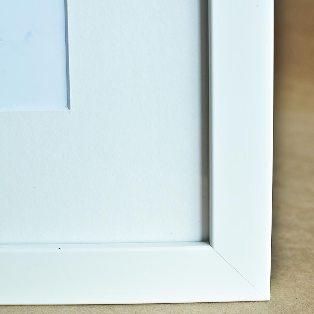 mountary-frame-style-slim-white-highres-1.jpg