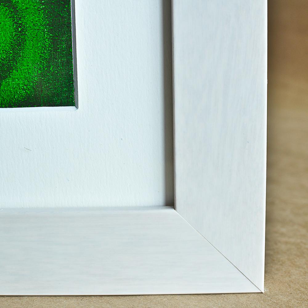 mountary-frame-style-medium-white-stain-highres-1.jpg