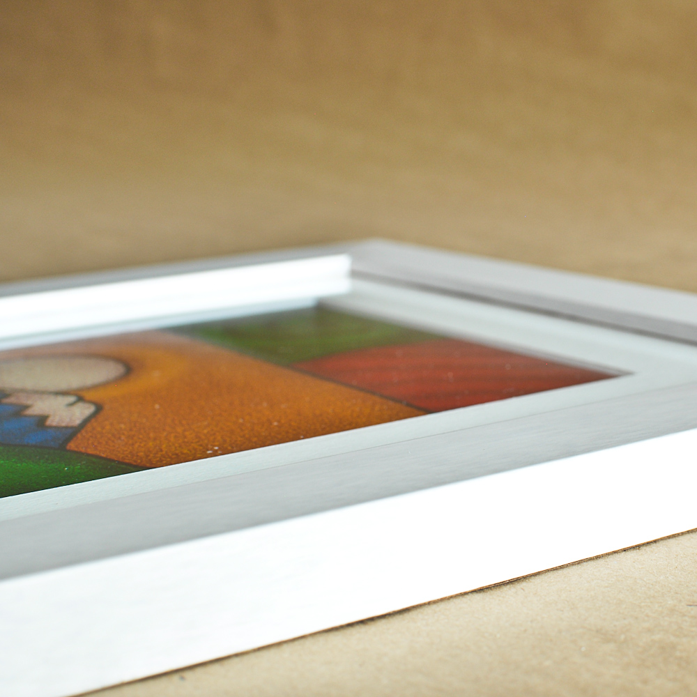 mountary-frame-style-medium-white-stain-highres-3.jpg