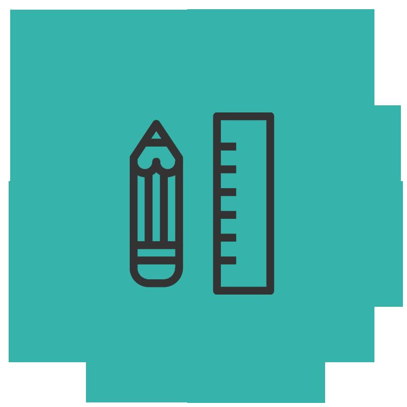 measure-lighter.png