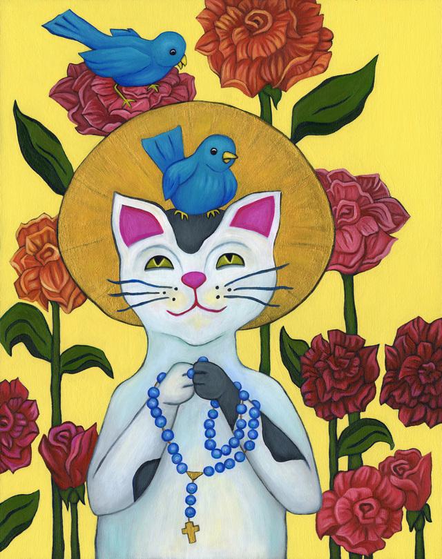 Saint Cat.jpg