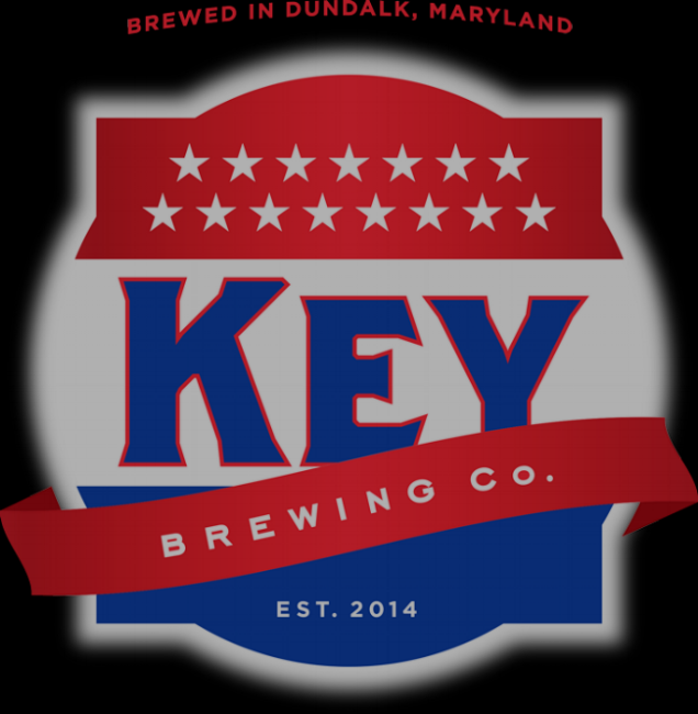KeyBrewing.png