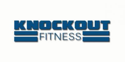KO-Fitness-logo.jpg