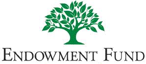 endowment.png