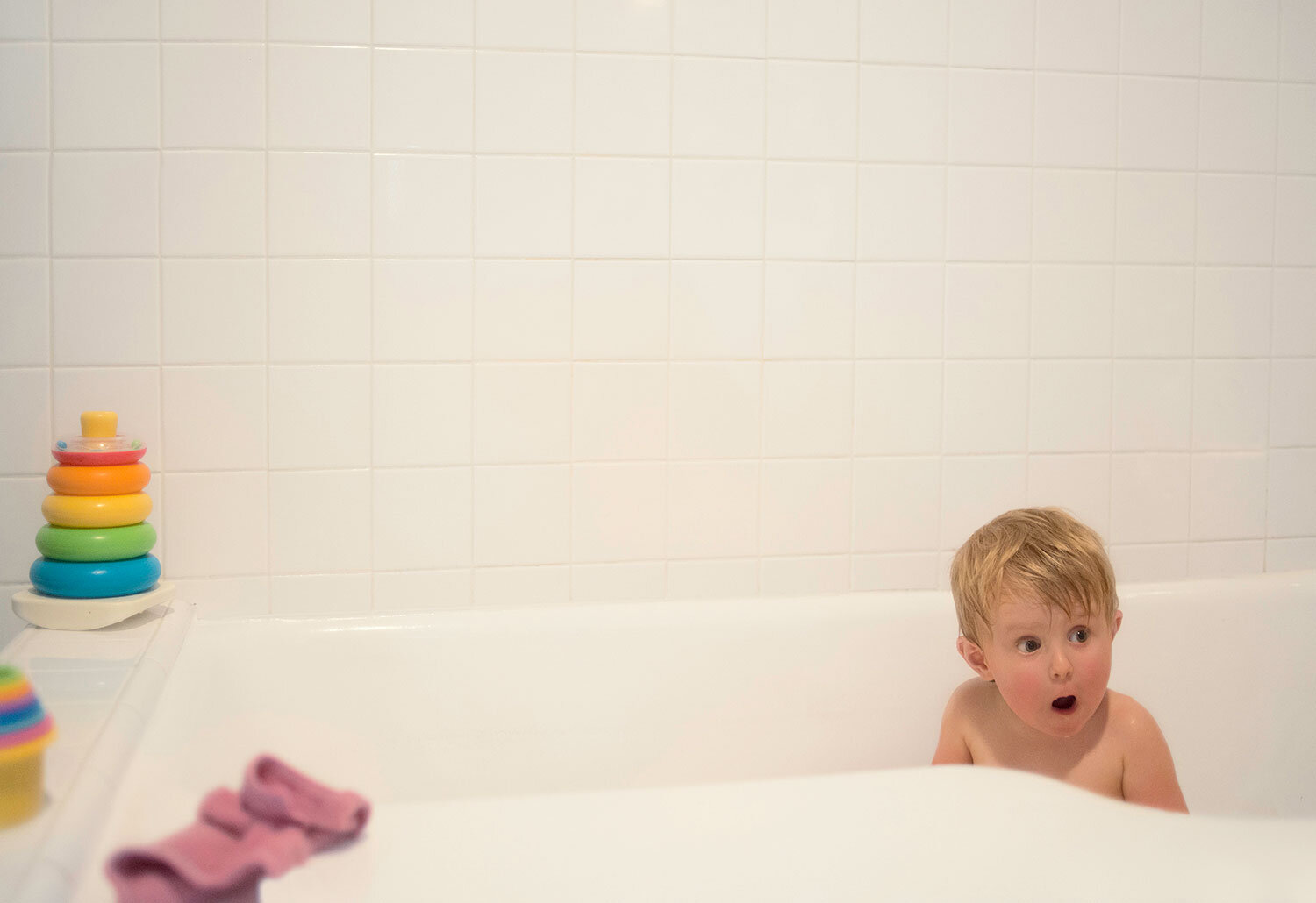 Children and Family Portraits by Bryony Shearmur Photography