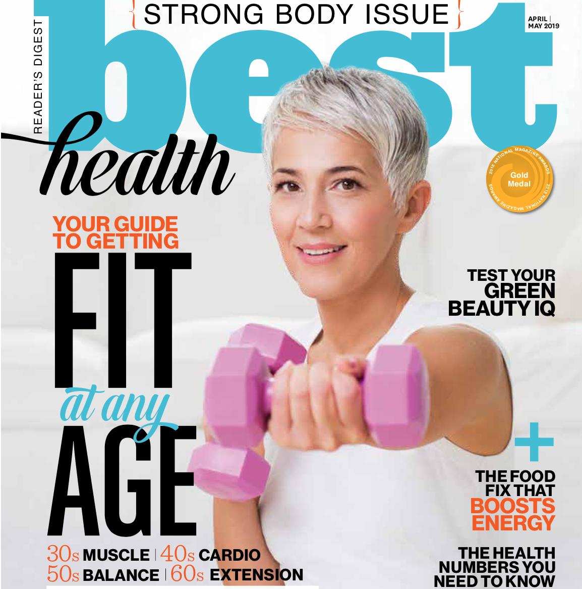 Readers Digest Best Health.png