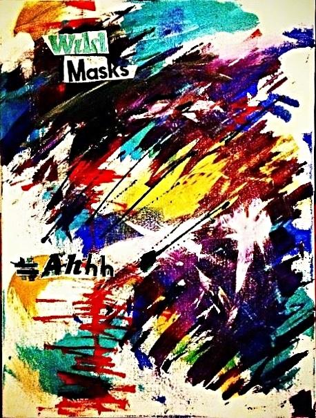 Wild Masks