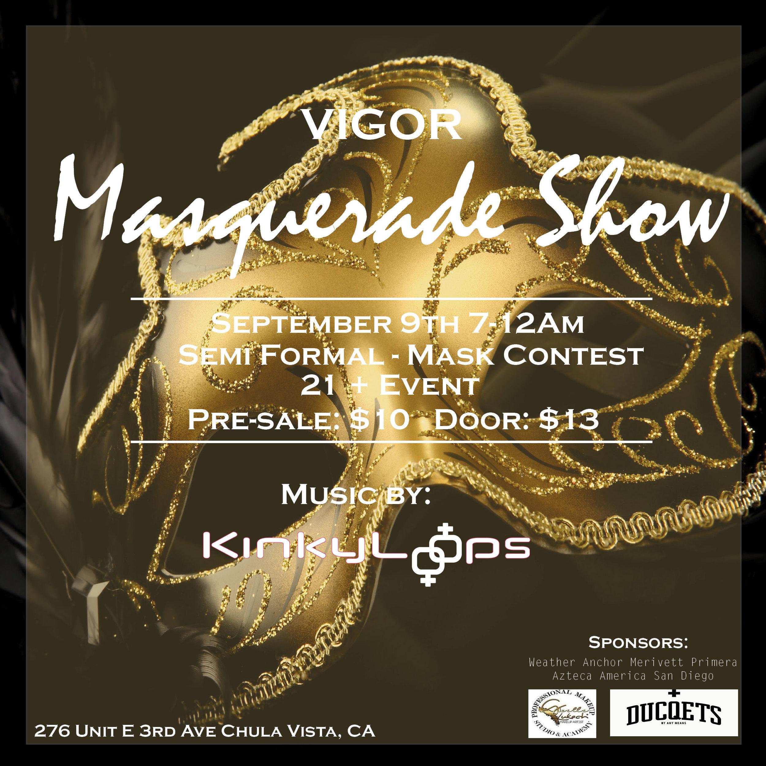 Masquerade Show flyer 2.jpg