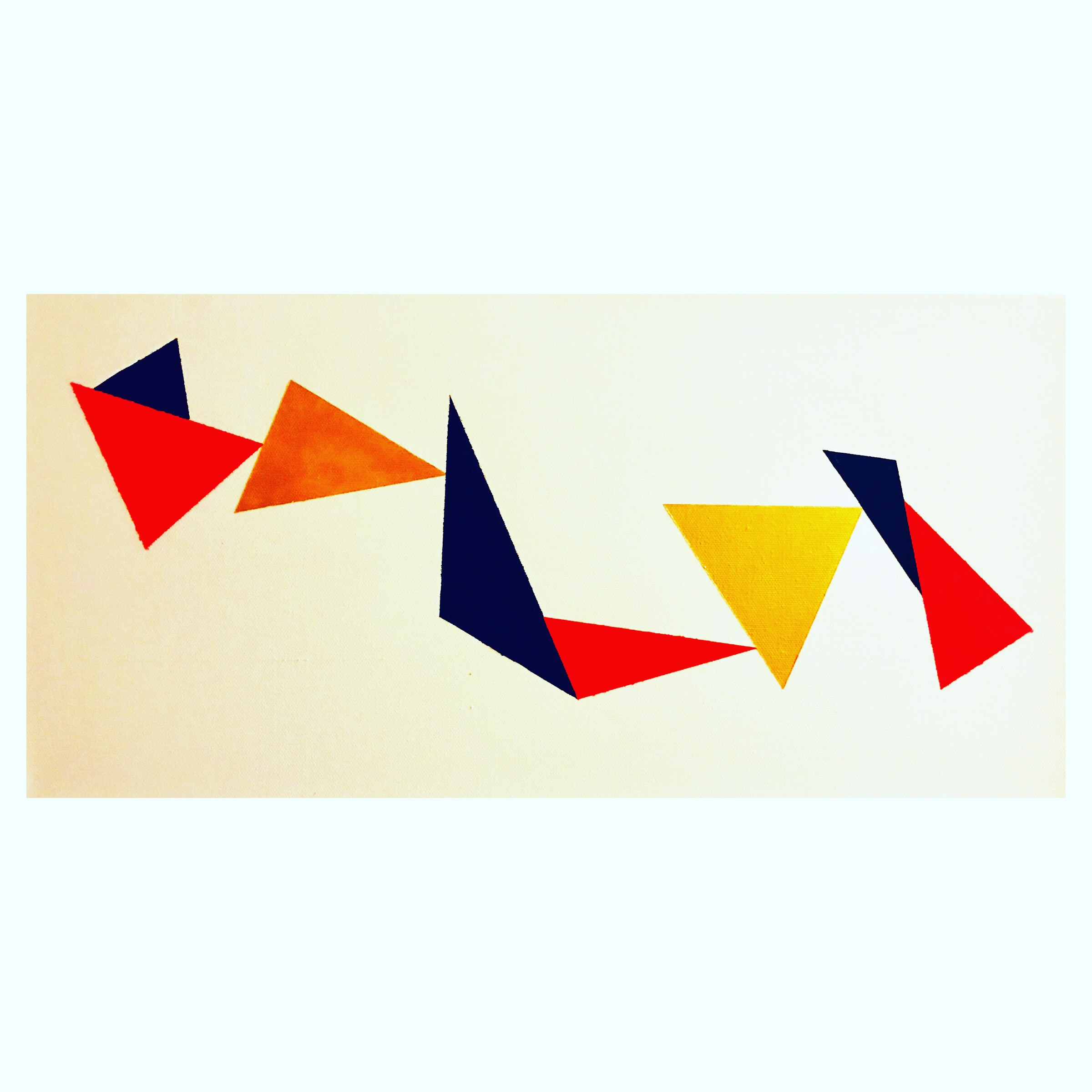 Triangle Mix.jpg