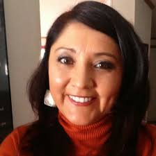 Deborah Jackson-Dennison