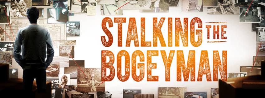 Stalking the Bogeyman, directed by Markus Potter