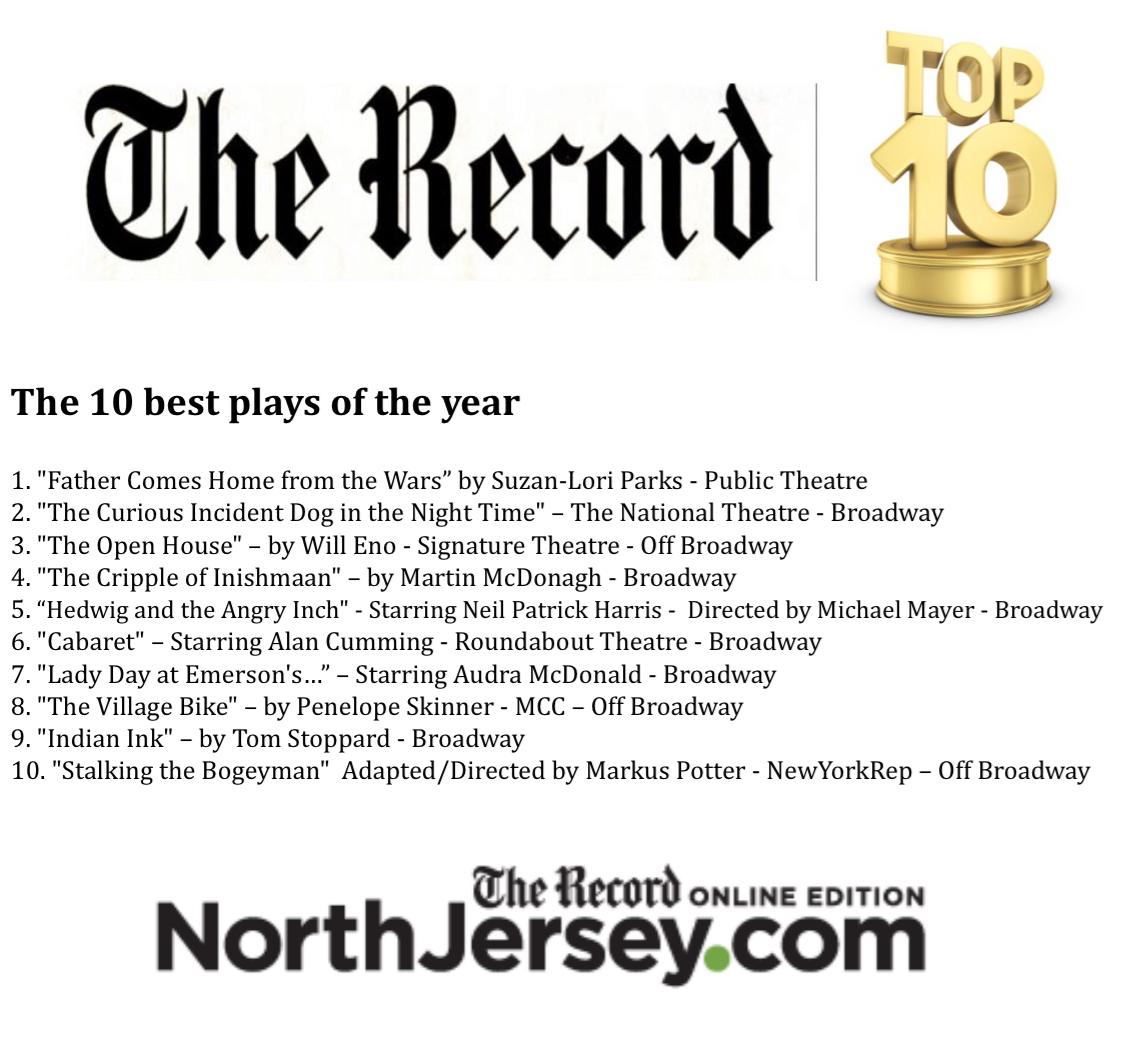 STB top 10 - Bergen Record.jpg