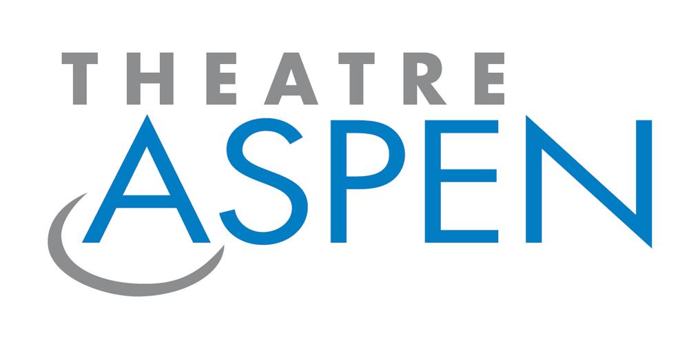 TheatreAspenLogo.png
