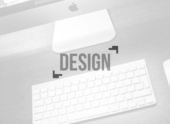 index_design.jpg