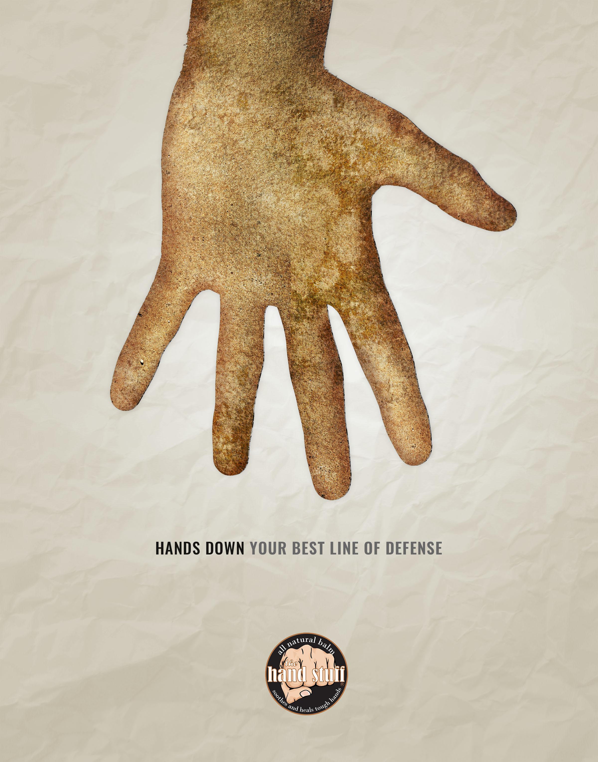 sand-hand.jpg