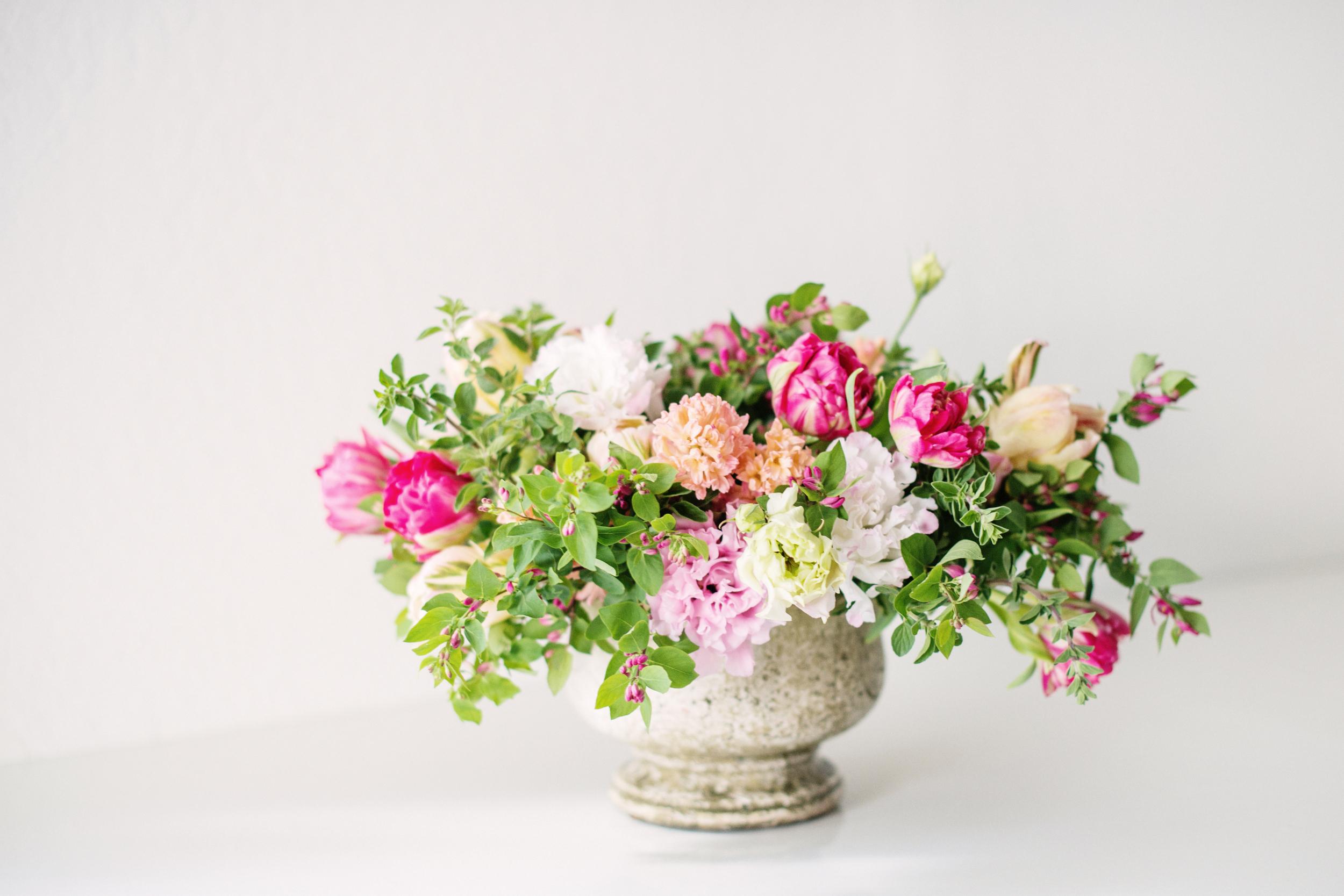Ha Rue Floral Design - 002.jpg