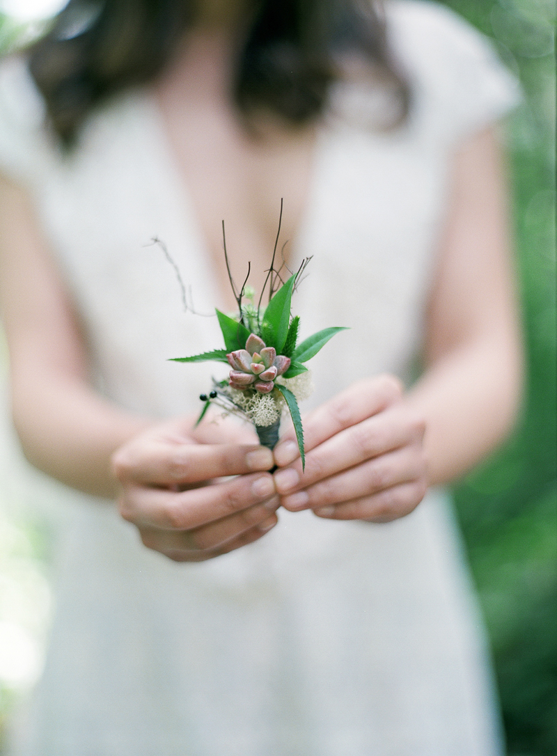 Photography by  Cindy Loughridge