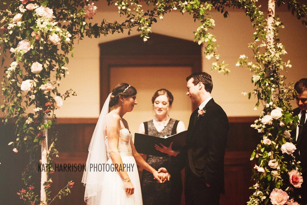 Cavallo-Point-wedding-026.JPG